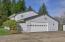 18992 Sandlake Rd, Cloverdale, OR 97112 - P1044026