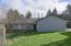 18992 Sandlake Rd, Cloverdale, OR 97112 - P1044033