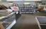 1544 SE Hwy 101, Lincoln City, OR 97367 - Counter & DVD Racks