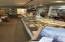 1544 SE Hwy 101, Lincoln City, OR 97367 - Showcases