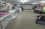 1544 SE Hwy 101, Lincoln City, OR 97367 - More Showcases