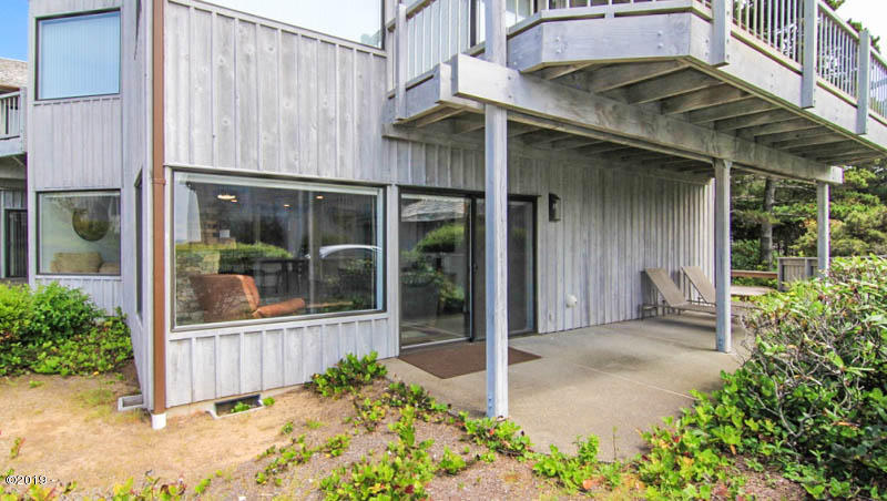 4175 US-101, M-3, Depoe Bay, OR 97341 - From Street