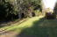 15 E Castle Rd, Waldport, OR 97364 - E2