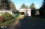 15 E Castle Rd, Waldport, OR 97364 - E3
