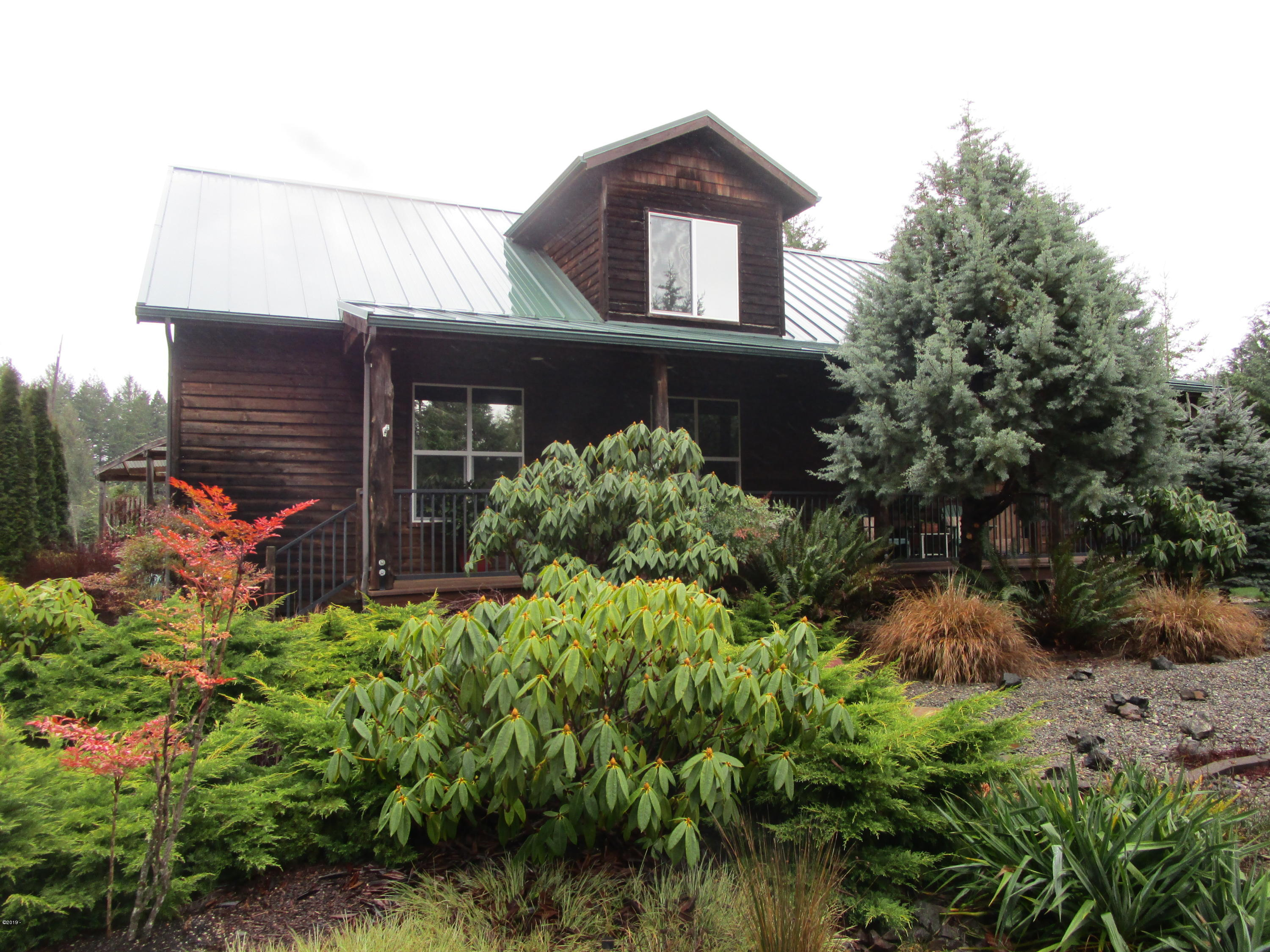 69265 Sandpoint Rd, North Bend, OR 97459 - 1 (2)