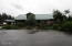 69265 Sandpoint Rd, North Bend, OR 97459 - 1