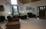 69265 Sandpoint Rd, North Bend, OR 97459 - 3
