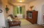 69265 Sandpoint Rd, North Bend, OR 97459 - 13