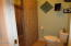 69265 Sandpoint Rd, North Bend, OR 97459 - 17