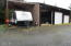 69265 Sandpoint Rd, North Bend, OR 97459 - 20