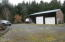 69265 Sandpoint Rd, North Bend, OR 97459 - 27