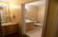 5201 SW Highway 101, 107, Lincoln City, OR 97367 - bathroom 1