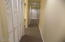 5201 SW Highway 101, 107, Lincoln City, OR 97367 - hallway