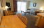 5201 SW Highway 101, 107, Lincoln City, OR 97367 - living room 2