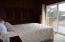 235 SW Cliff St, Depoe Bay, OR 97341 - Bedroom #2