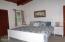 235 SW Cliff St, Depoe Bay, OR 97341 - Master Bedroom
