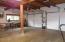 235 SW Cliff St, Depoe Bay, OR 97341 - Garage