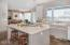 1765 Lincoln Loop, Lincoln City, OR 97367 - Kitchen - View 2 (1280x850)