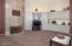 1765 Lincoln Loop, Lincoln City, OR 97367 - Living Room - View 3 (1280x850)