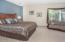 11 NW Lincoln Loop, Lincoln City, OR 97367 - Master Bedroom - View 2 (1280x850)