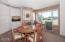 11 NW Lincoln Loop, Lincoln City, OR 97367 - Family room - View 1 (1280x850)
