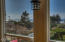 1905 NW Pine Crest Way, Waldport, OR 97394 - front deck