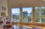 1905 NW Pine Crest Way, Waldport, OR 97394 - ocean view from living room