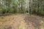 1905 NW Pine Crest Way, Waldport, OR 97394 - extra land