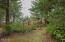 1905 NW Pine Crest Way, Waldport, OR 97394 - shopp area