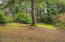 1905 NW Pine Crest Way, Waldport, OR 97394 - rear of home