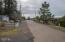 1905 NW Pine Crest Way, Waldport, OR 97394 - neighborhood view