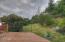 1905 NW Pine Crest Way, Waldport, OR 97394 - back upper deck