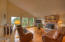 1905 NW Pine Crest Way, Waldport, OR 97394 - living rm