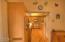 1905 NW Pine Crest Way, Waldport, OR 97394 - dining/kitchen