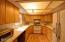 1905 NW Pine Crest Way, Waldport, OR 97394 - kitchen