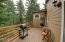 1905 NW Pine Crest Way, Waldport, OR 97394 - large utility