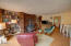 1905 NW Pine Crest Way, Waldport, OR 97394 - lower family rm