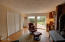 1905 NW Pine Crest Way, Waldport, OR 97394 - family rm