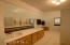 1905 NW Pine Crest Way, Waldport, OR 97394 -  art studio etc