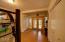 1905 NW Pine Crest Way, Waldport, OR 97394 - lower level bdrm 2