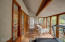 1905 NW Pine Crest Way, Waldport, OR 97394 - work out area
