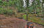 1905 NW Pine Crest Way, Waldport, OR 97394 - another view shot