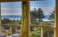 1905 NW Pine Crest Way, Waldport, OR 97394 - Ocean view
