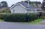 1936 NE Oar Ave, Lincoln City, OR 97367 - Cute cottage!