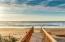 4175 US-101, I-3, Depoe Bay, OR 97341 - Searidge Beach Access