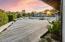 4175 US-101, I-3, Depoe Bay, OR 97341 - Swimming Pool