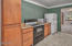 1142 SW 66th St, Lincoln City, OR 97367 - Kitchen