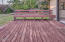 1142 SW 66th St, Lincoln City, OR 97367 - Back Deck