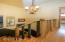 1534 NW Spring St, Newport, OR 97365 - Bamboo Accents