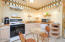 1534 NW Spring St, Newport, OR 97365 - Lower kitchen (2)